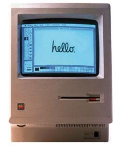 Hello Mac Soda!